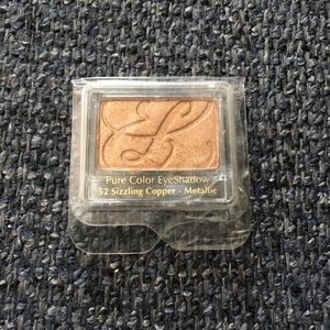 Estée Lauder Single Shadows